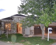 2530 Pemberly Avenue, Highlands Ranch image