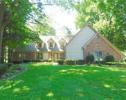 5310 Allisonville  Road, Indianapolis image