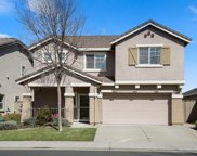 1690  Loon Lake Street, Roseville image