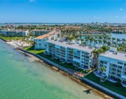 6083 Bahia Del Mar Circle Unit 357, St Petersburg image