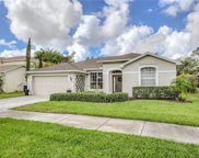 17520 Stepping Stone Dr, Fort Myers image