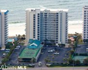 24900 Perdido Beach Blvd Unit 304, Orange Beach image