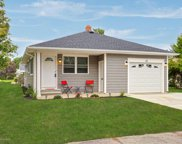 46 Georgetown Drive, Toms River image
