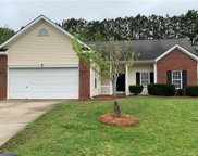 1715  Conifer Circle, Charlotte image