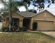 2711 Barclay Lane, Kissimmee image