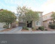 9065 Herring Cove Avenue, Las Vegas image