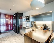4381 Flamingo Road Unit #3508, Las Vegas image