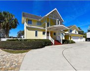 11620 Lake Willis Drive, Orlando image