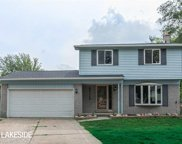 43117 Chaucer Ct, Sterling Heights image