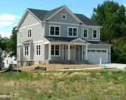 2300 59TH PLACE, Cheverly image