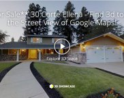 30 Corte Ellena, Walnut Creek image