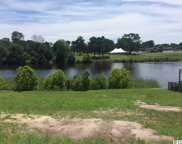 Lot 30 West Palms Drive, Myrtle Beach image