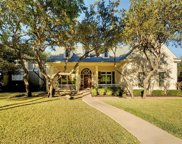 4400 Waterford Pl, Austin image