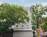 126 Bedford Ave, Brooklyn image