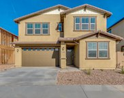 1146 E Weatherby Way, Chandler image