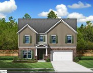 286 Braselton Street Unit Lot 1, Greer image