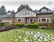 4105 Ripple Road, West Vancouver image