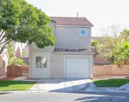5627 STOMPING BOOTS Avenue, Las Vegas image