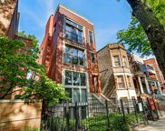 2032 North Racine Avenue Unit 3, Chicago image