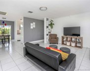 1101 N 14th Ave, Hollywood image