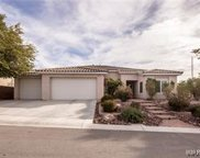 2037 Duke Of York Drive, Laughlin image
