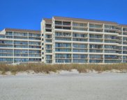 4719 S Ocean Blvd. Unit 408, North Myrtle Beach image