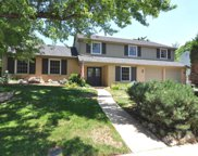 6696 South Arapahoe Way, Littleton image