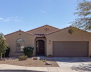 7603 W Molly Drive, Peoria image