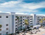 3165 N Atlantic Unit #A108, Cocoa Beach image