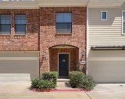 6118 Portrush Drive, Fort Worth image