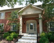 7417C Lions Head  Drive, Indianapolis image