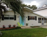 407 21st Ave N, North Myrtle Beach image