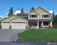 8040 93rd Trail SE, Olympia image