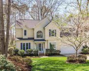 5 Indian Laurel Court, Simpsonville image