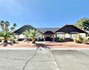 3715 Quail Avenue, Las Vegas image