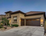 9772 Mirabella Point, Lone Tree image