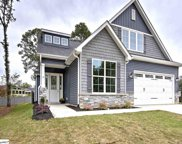 9 Golden Apple Trail, Mauldin image