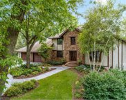 1 Spyglass Place, Dellwood image