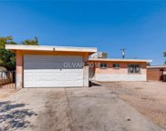 3420 East DIANA Drive, North Las Vegas image