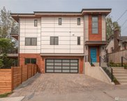 7801 5th Ave NE, Seattle image