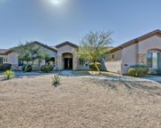 3867 E El Sendero Road, Cave Creek image