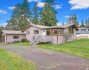 284 Heather Dr, Camano Island image