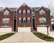 701 Cherry Orchard, Canton Twp image