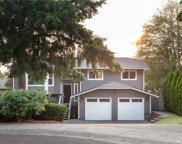32915 5th Ave SW, Federal Way image