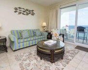 16701 Front Beach Road Unit #UNIT 1503, Panama City Beach image