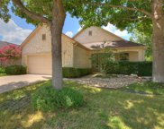 110 Bluebell Dr, Georgetown image