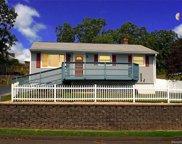 81 Elaine  Drive, Ansonia image