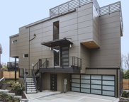 3435 D 57th St, Seattle image