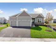 11571 34th Street N, Lake Elmo image