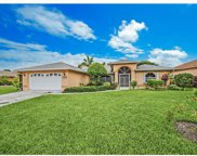 4114 Dahoon Holly CT, Estero image